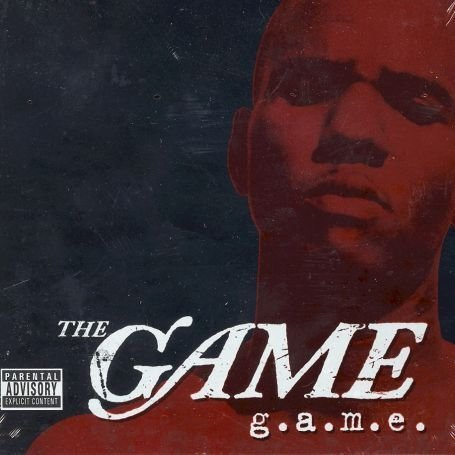 The Game - G.A.M.E - Zortam Music
