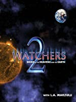 Watchers 2