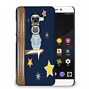 Snoogg christmas snow 2468 Designer Protective Back Case Cover For Samsung Galaxy J1