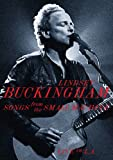 Songs From the Small Machine - Live in L.A. (DVD + CD)