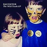 The Wild Youth Ep [Vinyl LP]