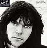 echange, troc Neil Young - Sugar Mountain - Live