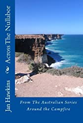 Across the Nullabor (Around The Campfire Book 3)