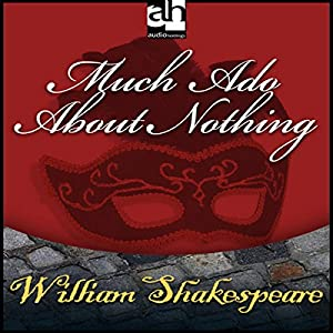 Much Ado About Nothing Performance