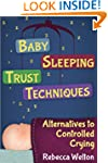 Baby Sleeping Trust Techniques - Alte...