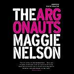 The Argonauts | Maggie Nelson