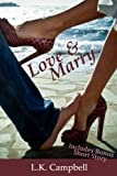 img - for Love & Marry book / textbook / text book