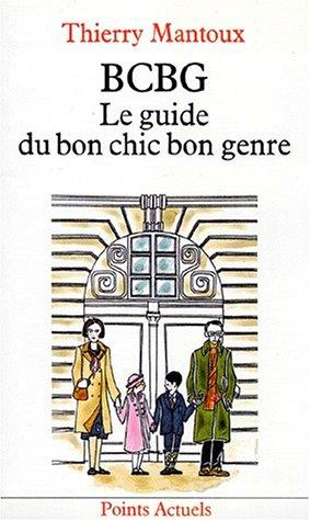 bcbg-le-guide-du-bon-chic-bon-genre-points-actuels