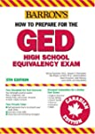 How to Prepare for the GED, Canadian...