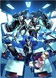 echange, troc Persona 3[Import Japonais]
