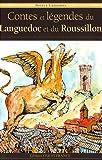 contes et légendes de languedoc-roussillon (2737342503) by Lazzarini, Nicole