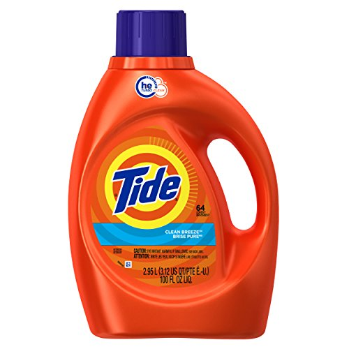 tide-he-liquid-laundry-detergent-100-oz-clean-breeze