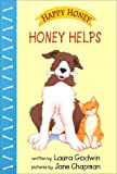 img - for Honey Helps book / textbook / text book