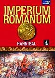 Imperium Romanum 1 - Hannibal [DVD]