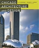 Chicago Architecture and Design