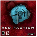 Red Factionby THQ
