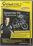 Spinervals 101 - The Staring Line DVD