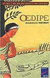 echange, troc Anne-Catherine Vivet, Sophocle, France Dumas - Oedipe