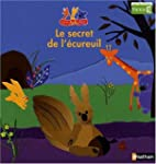 Le secret de l'�cureuil