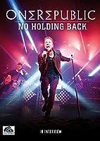 Onerepublic: No holding back [DVD]