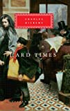 Hard Times (Everyman's Library Classics) Charles Dickens
