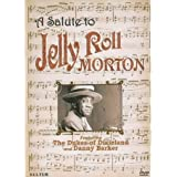Dukes of Dixieland - Salute To Jelly Roll Morton