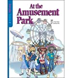 img - for At the Amusement Park (Everyday Science) (Paperback) - Common book / textbook / text book