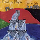 In This Life by Thinking Plague (2015-08-03)
