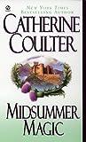 Midsummer Magic (Magic Trilogy)