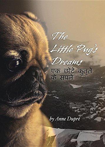 The Little Pug's Dreams