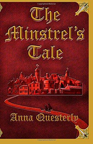 The Minstrel