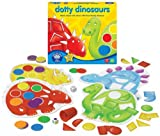 Dotty Dinosaurs Game