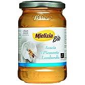 Mielizia(ミエリツィア) アカシアの有機ハチミツ 400g