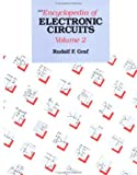 img - for Encyclopedia of Electronic Circuits Volume 2 book / textbook / text book