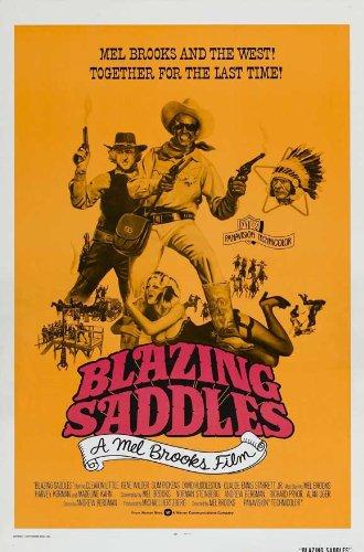Blazing-Saddles-27-x-40-Movie-Poster-Style-E