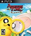 Adventure Time Finn And Jake Investigations Ps3 - Playstation 3 [Game PS3]<br>$1161.00
