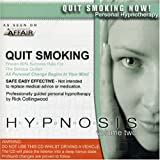 Rick Collingwood Quit Smoking: Hypnosis