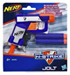 Nerf - 989614920 - Jeu de Plein Air -...