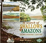 In Search of Swallows and Amazons