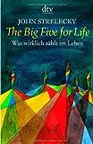 The Big Five for Life: Was wirklich zählt im Leben title=