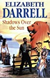 img - for Shadows Over the Sun (Severn House Large Print) book / textbook / text book