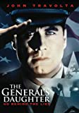 General's Daughter, The