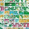 SHINTARO SAKAMOTO ARTWORKS 1994-2006