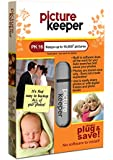 PK-16 Picture Keeper (16,000 photo capacity)