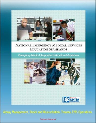 national-emergency-medical-services-education-standards-emergency-medical-responder-instructional-gu