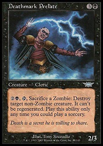 magic-the-gathering-deathmark-prelate-prelato-segnamorte-legions