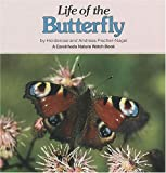 img - for The Life of the Butterfly (Nature Watch) book / textbook / text book