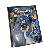 img - for Renoir (Gallery of Art Series) book / textbook / text book