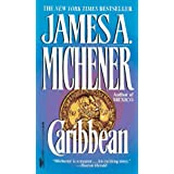 "Caribbeanvon ""James A. Michener"""