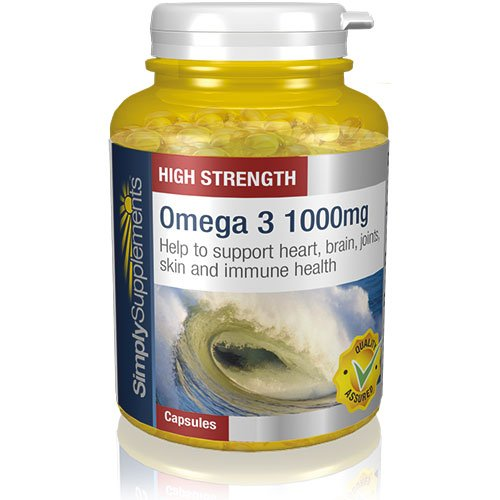 simplysupplements-premium-quality-omega-3-1000mg-pharmaceutical-grade-360-capsules-in-total